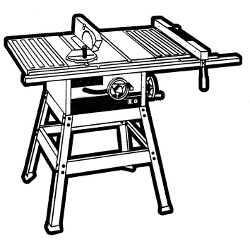 Table_saw2