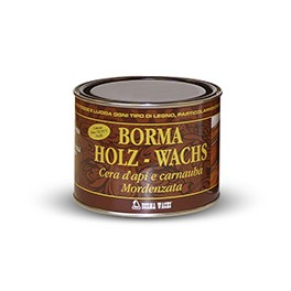 beeswax-in-paste-form-holzwachs