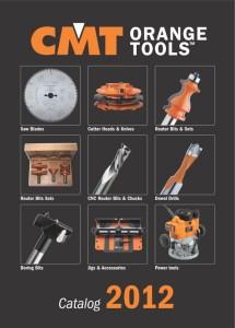 catalog_CMT_2010_eng1.jpg