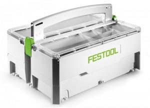 festool_SYS-StorageBox_500.jpg