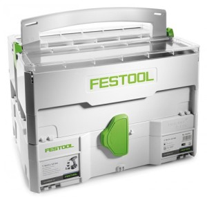 festool_SYS-StorageBox_500_1