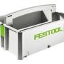 festool_sys_toolbox_4950241.png
