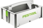 festool_sys_toolbox_495024_anons1.png