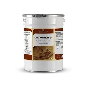 hard-furniture-oil