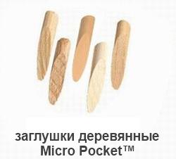kreg_micro_plugs.jpg