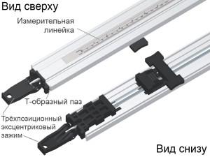 pgc_cmt_6003.jpg