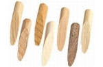 wooden_plugs_anons1.jpg