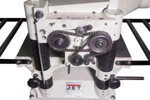 JWP-208-3_708584T_det1