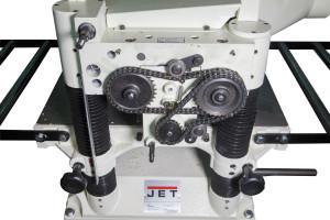 JWP-209-HH_1791316T_det1