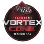 VORTEX-CONE