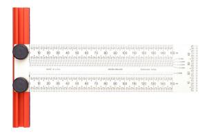 measur_trule_pic3_zoom