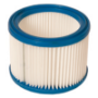 Фильтрующий элемент для пылесосов VC 915.415