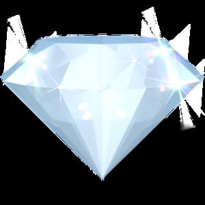 Алмазные пилы