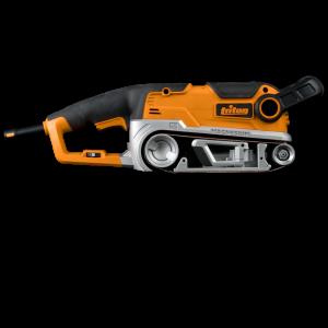 TR201698