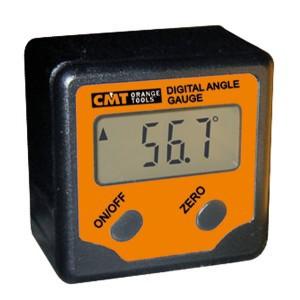 Измерительный инструмент СМТ