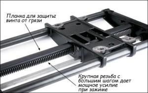 img3303_20586