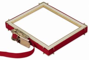 20-30013-utilidad-prensa-cinta-multiusos