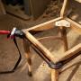 BAN400_work_chair__100