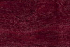 Purpleheart_wood