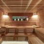 Sauna-Eclipse-Hemlock-Selezione