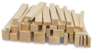 Wood-Products_Balsa-Wood