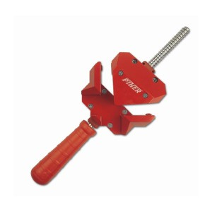 angle-clamp-for-mounting-work-a-30