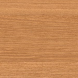 crop_wood-050