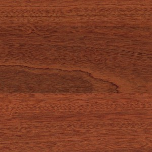 crop_wood-054