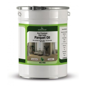 high-solid-premium-eco-parquet-oil111