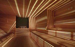 professional-use-sauna-63251-4850963