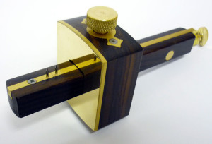 rosewood-gauge6-larger