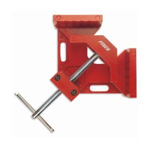 wood-working-angle-clamp-a-20