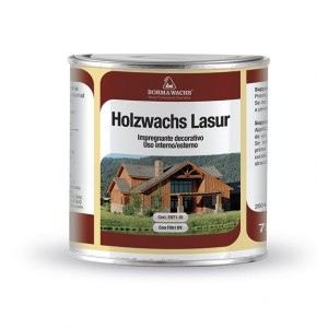 holzwachs-lasur-decor-wax-high-solid-impregnant-for-wood-