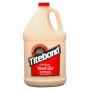 04.-Titebond-Original-Wood-Glue