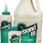 08.-Titebond-III-Ultimate-Wood-Glue