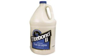 510_Klej-dlya-dereva-vlagostojkij-Titebond-II-Premium-Wood-Glue-3-785-ml_1-500x500