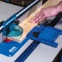 PRS1045_kreg_router_top_clamp