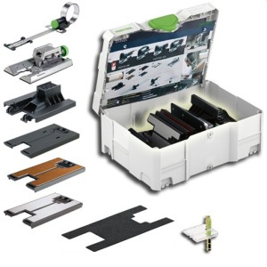 festool-stiksav-carvex-ps-420-ebq-set-561588-11