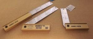 kampuociai-nobex-200-300-400