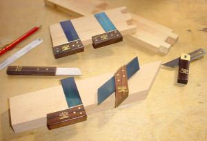 miniature-tools-large