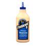 titebond-ii-premium-vodeodolne-lepidlo-na-drevo-d3-946ml-_ies371138