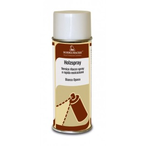 touch-up-spraylacquer-holzspray-