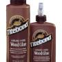 011.-Titebond-Liquid-Hide-Wood-Glue