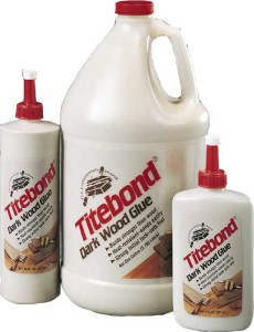 012.-Titebond-Dark-Wood-Glue