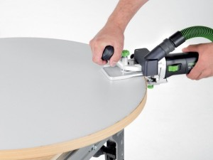 festool_mfk700_600_sample2