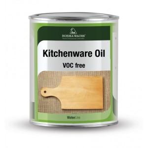 kitchenware-oil