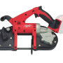 milwaukee-m18-hd18-bs-0-cordless-band-saw-18-volt-naked-4933419122