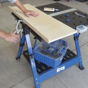 Bench-Clamp-Mobile-Project-Center