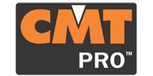 logo_cmtpro