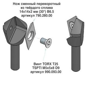 cmt-665.200.11